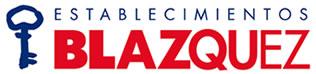 E. Blázquez